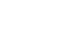 African Mission Healthcare