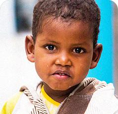 AMH Child