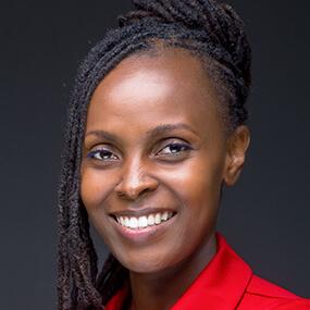 AMH Beth Wangigi