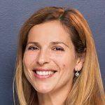 AMH Erica Gerson