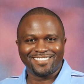 AMH Jonathan Mwiindi